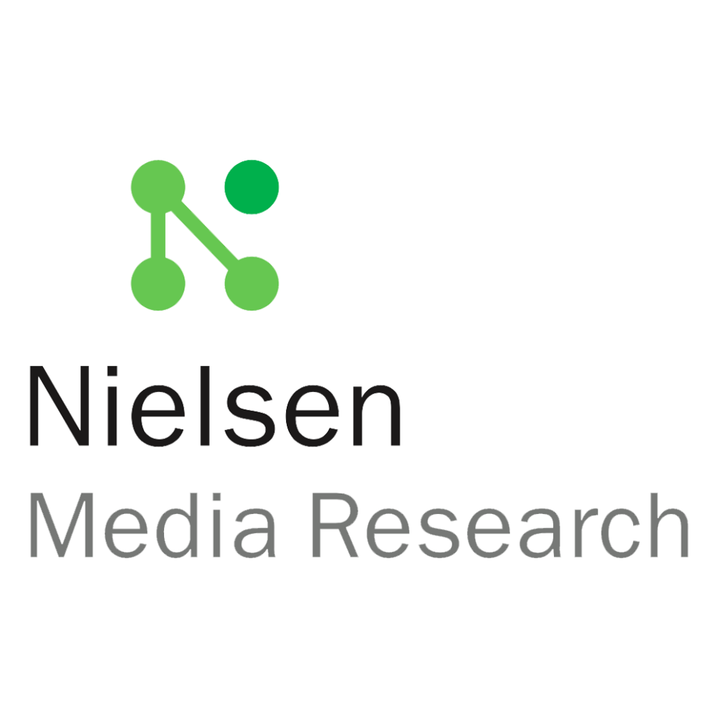 nielsen media research Nielsen, a leading global information & measurement company, provides market research, insights & data about what people watch, listen to & buy.